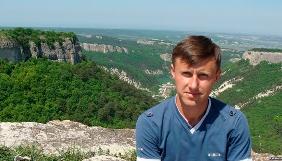 Новый головред «Кримської світлиці» приступив до роботи та розказав про свої плани