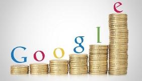 У Росії оштрафували Google за скаргою «Яндекса» на 438 млн рублів