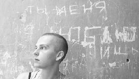 Мария Столярова рассказала, для чего «Подробностям недели» был нужен Муравьев