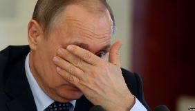Енн Епплбаум – про цілі політики Путіна щодо України і Європи
