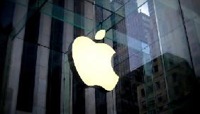 Apple вперше за чотири роки оновить лінійку ноутбуків MacBook Pro