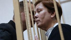 Справу директорки Бібліотеки української літератури повернули до Слідчого комітету РФ