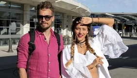 Тревел-шоу «Орел і решка» потрапило до національного реєстру рекордів України