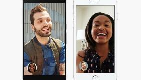 Google оголосила про запуск нового відеомесенджера Duo