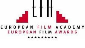 Докфільм Сергія Лозниці «Подія» увійшов до лонг-листа Європейського кінопризу