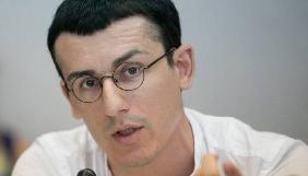 НСЖУ стривожена змінами в Союзі журналістів Росії, але продовжує діалог, який курує Надія Ажгіхіна