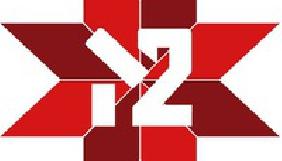 До Дня Незалежності телеканал М2 готує гала-концерт