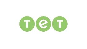 ТЕТ покаже новий ситком «Танька і Володька» та продовження «Одного разу під Полтавою» й «Одного разу в Одесі»