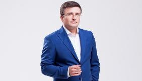 До осіннього сезону ZIK готує програми розслідувань і аналітичне ток-шоу