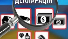 Е-декларування треба перезапустити, а декларації подати заново – Севостьянова