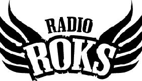 До Дня Незалежності Radio Roks готує проект «Рок-Відродження»
