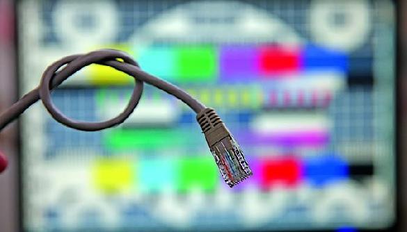 2,5 гривні розбрату. StarLightMedia та «1+1 медіа» про зміну УПП і перехід до ринкових відносин з провайдерами