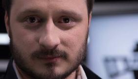Владислав Сидоренко: «Я бы описал это как самое грязное, беспрецедентно циничное, брутальное изнасилование»