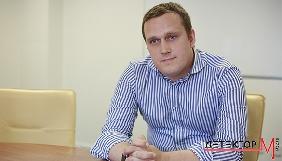 Іван Букреєв, НЛО TV: «Для нас багато важить можливість високої ротації свого контенту»