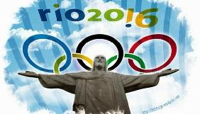В Ріо затримали австралійських спортсменів за підробку акредитацій