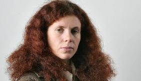 У Москві напали на журналістку «Новой газеты» Юлію Латиніну