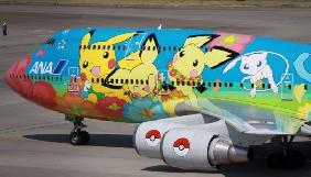 Как Pokemon Go и другие технологии влияют на сегодняшний мир