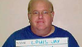 У в'язниці помер продюсер, який створив групи Backstreet Boys і NSYNC