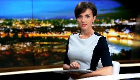 Новини на СТБ знову вестиме телеведуча Юлія Янчар