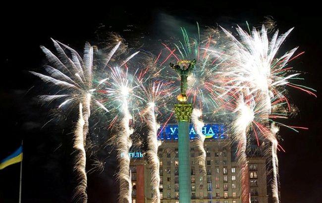Що покажуть до Дня Незалежності українські телеканали (ДОПОВНЕНО)