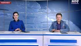 Генеральний директор ЛОТа відкидає звинувачення Володимира Ландика на адресу працівників телекомпанії
