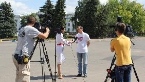 День Незалежності на Донбасі: телеканал «До ТеБе» у прямому ефірі проведе дев᾽ятигодинний марафон