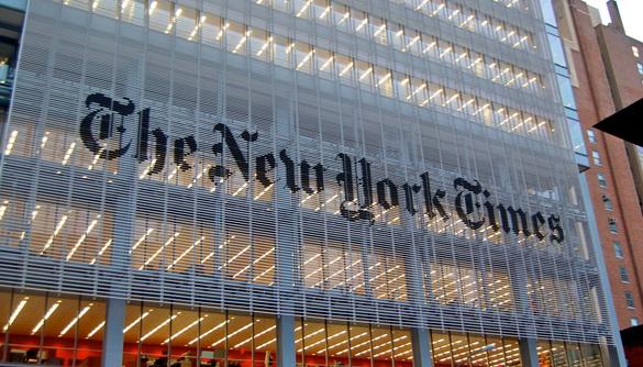 CNN: російські хакери зламали електронні пошти американських журналістів