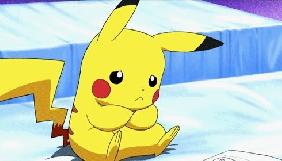 Гра Pokemon GO почала втрачати популярність