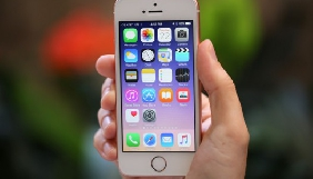 Apple виявила дефекти у безпеці операційної системи для iPhone