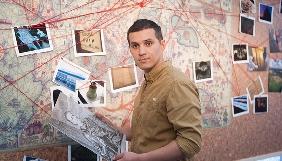 «1+1» продовжить працювати над документальними фільмами про історію України