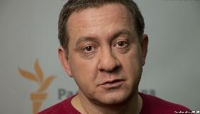 Муждабаєв покладає провину за смерть Щетиніна на російську владу – навіть, якщо підтвердиться версія про самогубство