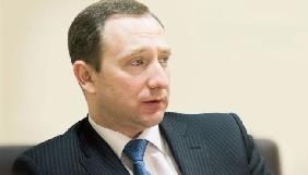 Ігор Райнін очолив Адміністрацію Президента України
