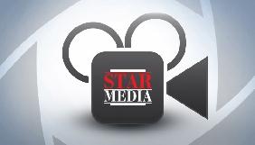 Star Media розпочала зйомки мелодрами, що вийде на каналі «Україна»