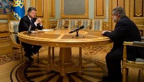 «1+1», «Ера», «112 Україна», NewsOne: чи купують їх люди Порошенка?