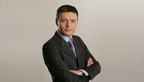 Новим ведучим «Подробиць тижня» може стати Олексій Ліхман