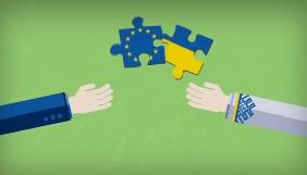 До 6 вересня - подача заявок на тренінг «Євроінтеграція: про що варто знати журналістам?»