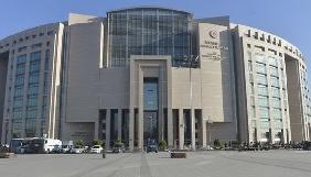 В Туреччині прокуратура видала ордери на арешт ще 35 журналістів