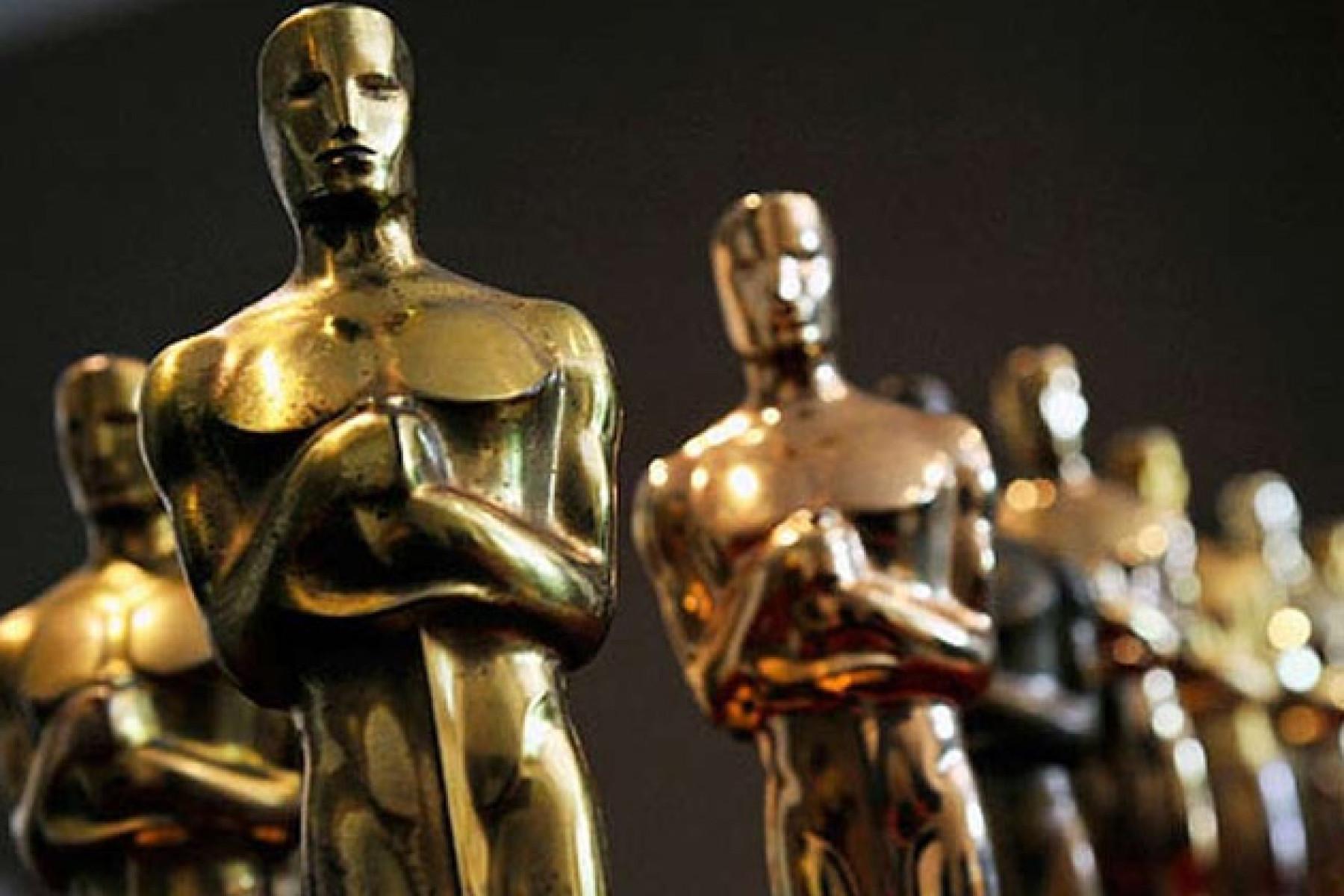 9 вересня буде оголошений фільм-номінант від України на Оскар