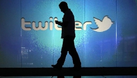 Чи вдасться Twitter дати раду пропаганді екстремізму? Огляд подій у світі нових медіа за 17–31 серпня