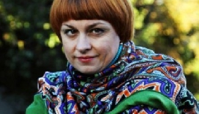 Редакторка обласного радіо «Лтава» отримала премію Котляревського
