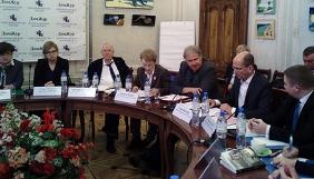 Публіцист-українофоб, який пише для сайта Медведчука, поскаржився на репресії в Україні