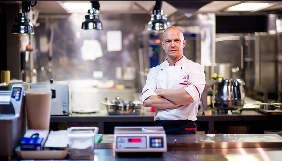 «Радио Вести» запускає кулінарну програму «Гола кухня»