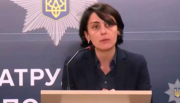 Поліція поки не знайшла підозрюваних у вбивстві Павла Шеремета – Деканоїдзе