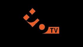 «Люмпен Шоу» стартує на «НЛО TV» 2 вересня