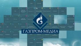 Російський холдинг «Газпром медіа», якому належить НТВ і «Эхо Москвы», потрапив під санкції США