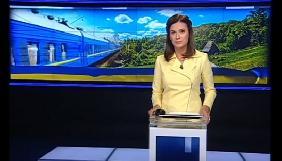 Втопити «Приват». Моніторинг теленовин 22–27 серпня 2016 року