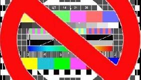 На Донбасі «ДНР» заблокувала мовлення «1+1» та Нового каналу