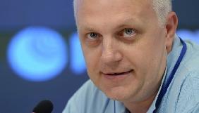 Аваков заявив, що вбивство Шеремета розслідують дві бригади МВС