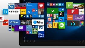 Microsoft видаляє неякісні додатки з Windows Store