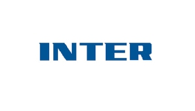 «Інтер» заявив іноземним послам і представникам міжнародних організацій про занепокоєння щодо свободи слова в Україні